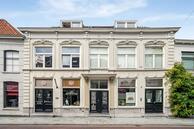 Te koop: Vughterstraat 131 B