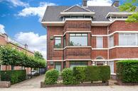 Te koop: Haagweg 189