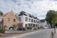 Te koop: Amsterdamsestraatweg 26