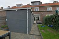 Te koop: Jan van Gentstraat 59
