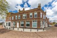 Te koop: Haarlemmermeerstraat 39 -41