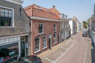 Te koop: Leeuweringerstraat 39