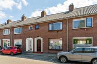 Te koop: IJsselstraat 11