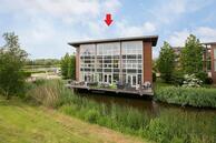 Te koop: Fort Honswijk 2