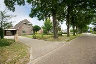 Te koop: Kerkweg 76