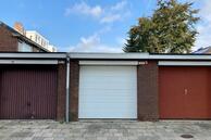 Te huur: Rutger van Keulenstraat 101