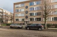 Te huur: Willem de Mérodestraat 84