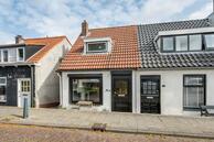 Te koop: Oostdijk 135
