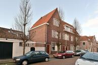 Te huur: Nieuwstraat 96