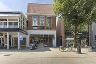 Te huur: Hoofdstraat 93 A