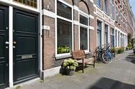 Te koop: Van Swietenstraat 133