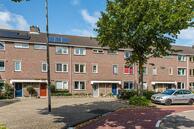 Te koop: Bovenlandsestraat 44