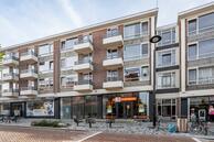 Te koop: Korte Hoogstraat 17 b