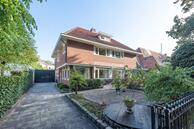 Te koop: Constantijn Huijgenslaan 1 c