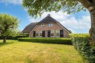 Te koop: Horsterweg 7 -9