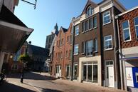Te huur: Kerkstraat 4