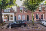 Te koop: Voorstraat 41