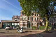 Te koop: Johannes Vijghstraat 72