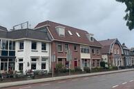 Te huur: Zandbergstraat 65
