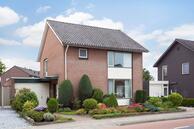 Te koop: Enschedesestraat 46