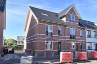 Te huur: Fort Aalsmeerstraat 10