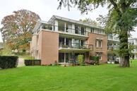 Te huur: Naarderstraat 81 - 24