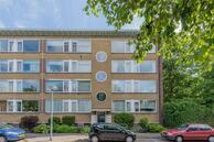 Te huur: M.Nijhoffstraat 184