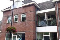 Te huur: Dr.Prinsstraat 103