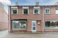 Te koop: Hof van Liedekerke 17