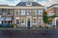Te koop: Herengracht 76
