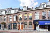 Te koop: Hugo de Grootstraat 116