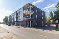 Te koop: Sterrebosstraat 42