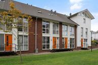Te koop: Rijnpolder 80