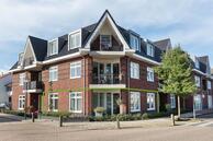Te koop: Dorpsstraat 27 b