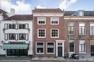 Te koop: Oostkerkplein 9