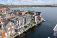 Te koop: Bodenmeer 21