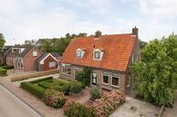 Te koop: Nieuweweg 8