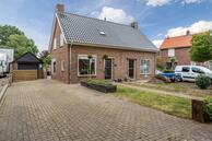 Te koop: Oosterweg 59