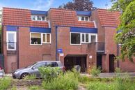 Te huur: Brugstraat 6