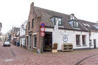 Te huur: Brugstraat 2