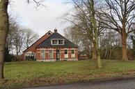 Te koop: Westerhorn 33