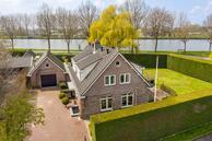 Te koop: Broekdijk Oost 12