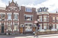 Te koop: Gouwestraat 16