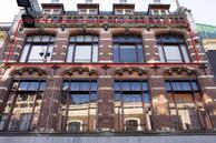 Te huur: Rijnstraat 55 -2