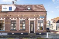 Te koop: Oosterbrugstraat 16