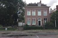 Te huur: Haarlemmerstraatweg 47