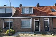 Te koop: Prins Hendrikstraat 15