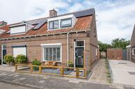 Te koop: Pieter Biggestraat 28