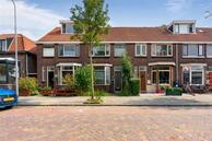 Te koop: Prins Hendrikstraat 38