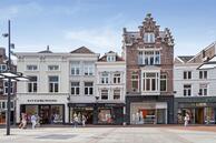 Te koop: Kerkstraat 35